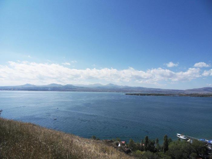 ейске фото моря
